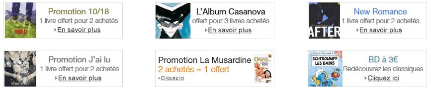Amazon.fr_Promotions_et_Livres_à_Petits_Prix