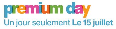 Premium_Day_2015
