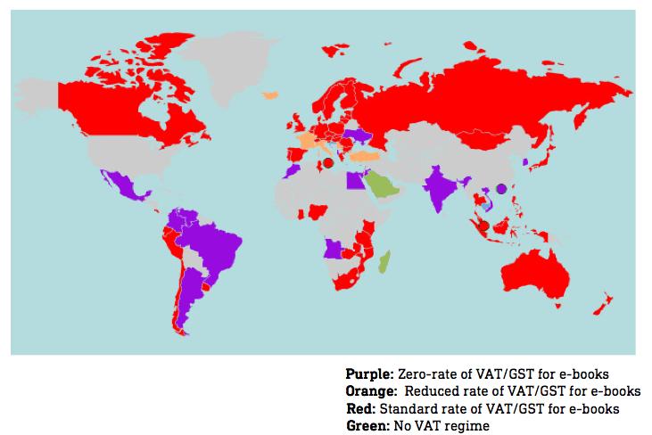VAT2015_-_VAT2015.pdf_-_2015-07-23_10.09.26