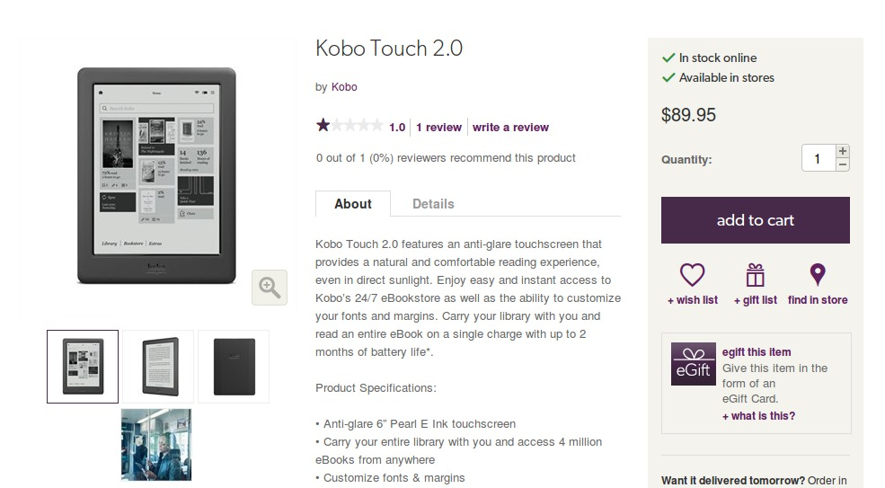 Kobo_Touch_2.0_by_Kobo_chapters.indigo.ca_-_2015-08-31_10.13.09