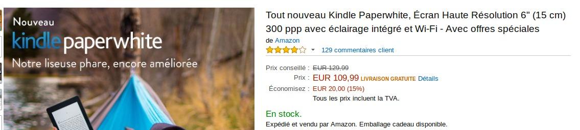 Nouveau_Kindle_Paperwhite_-_Notre_liseuse_phare,_encore_améliorée_-_2015-08-28_09.12.12
