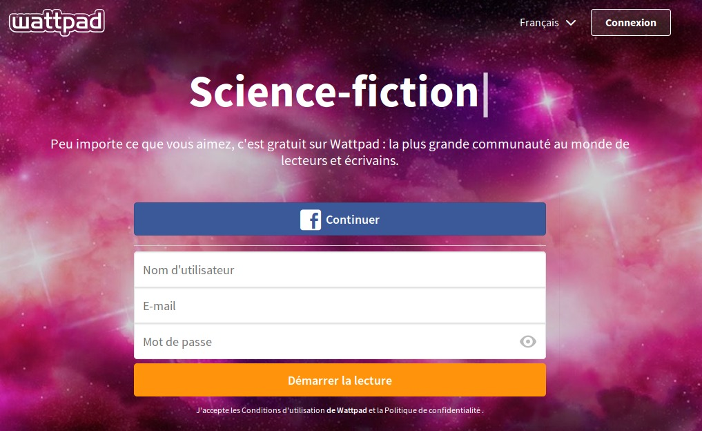 Wattpad_-_Discover_a_World_of_Unlimited_Stories_-_2015-08-06_08.52.33