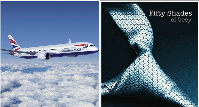 top10-livres-oubliés-avions
