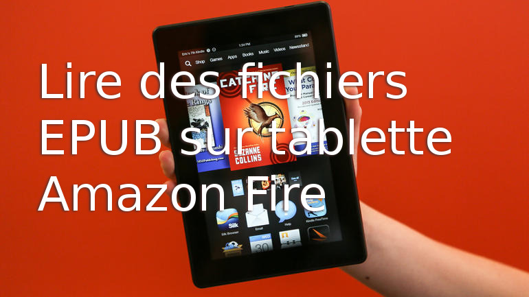 Amazon_Kindle_Fire_HD_epub