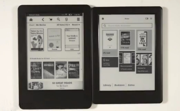 Kobo_Touch_2.0_vs_Kindle_Basic