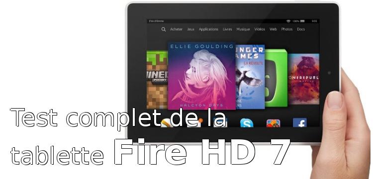 Tablette_Fire_HD7_Test_Complet_Avis