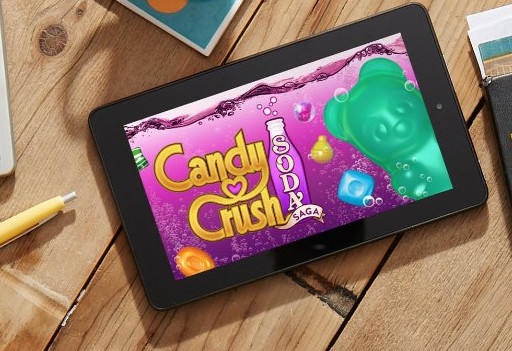 Tablette_Fire_jeux