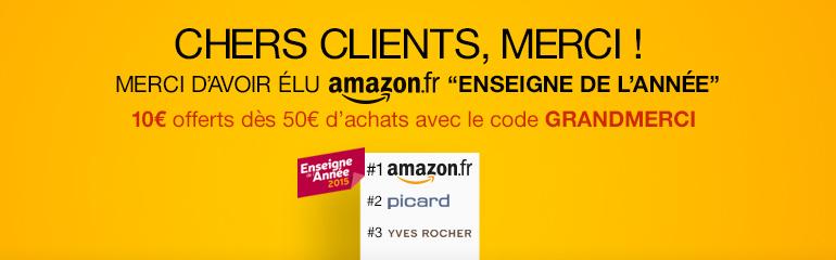 amazon-10-euros