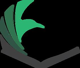 fenixx-logo