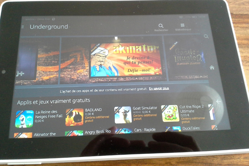 kindle-fire-app-store