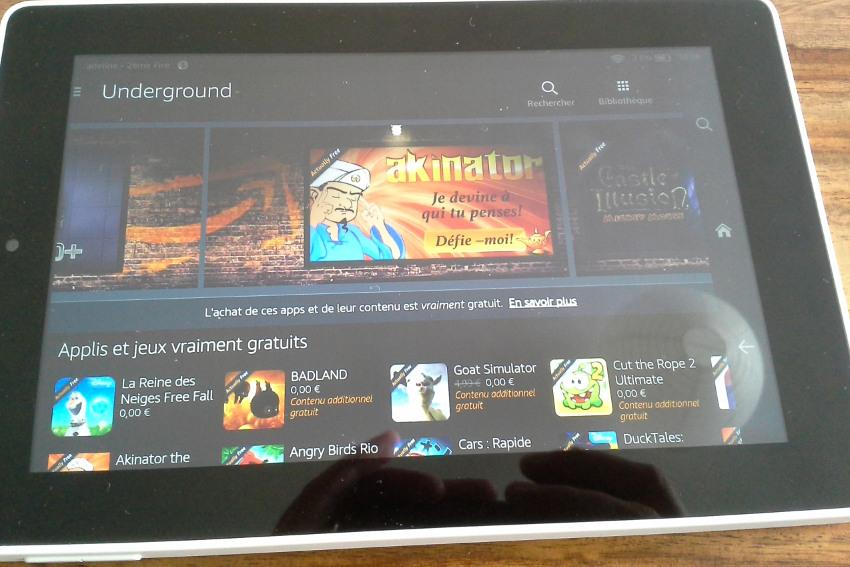 kindle-fire-app-store