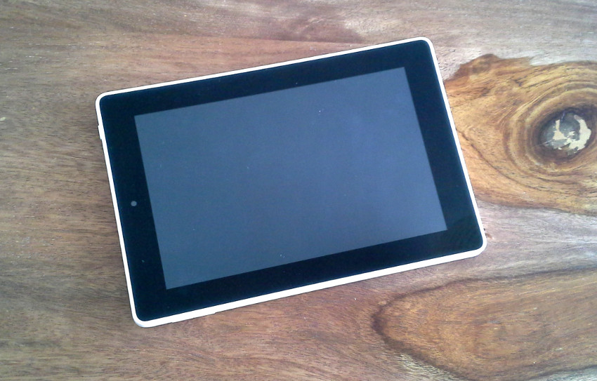 kindle-fire-hd-7-avant