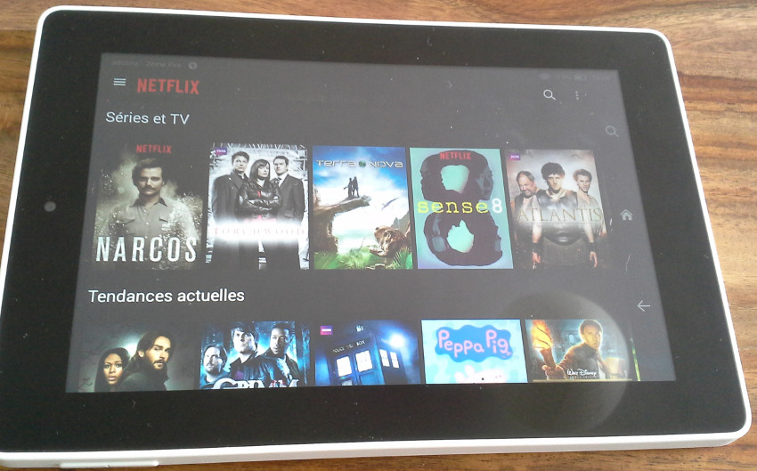 kindle-fire-netflix