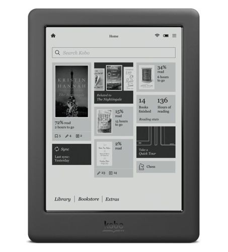 kobo-touch-2