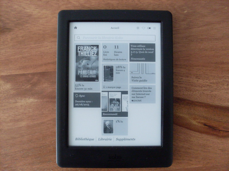 Kobo-Glo-HD-design