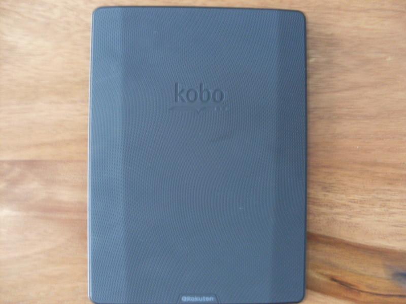 Kobo-Glo-HD-dos
