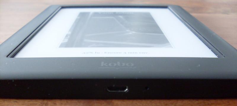 Kobo-Glo-HD-usb