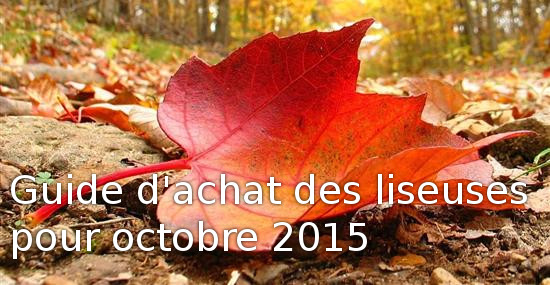 automne-guide