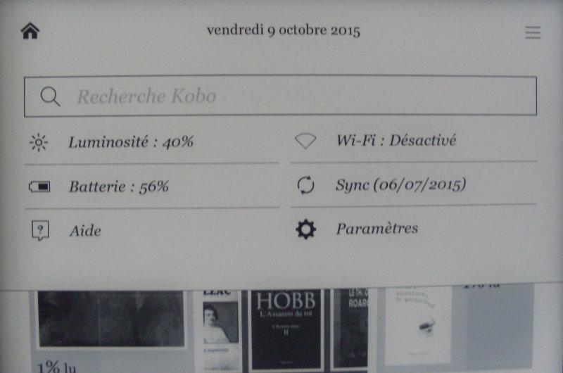 interface-kobo-aura-h2o-2