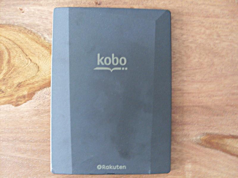 kobo-aura-h2o-dos
