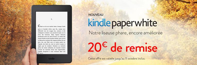 paperwhite-reduc