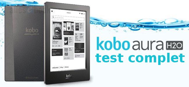 test-complet-kobo-aura-h2o