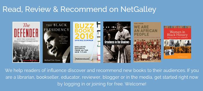 NetGalley : livres des ebooks gratuits
