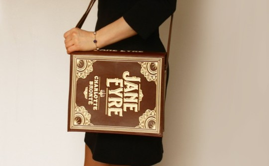 Book-bags-Jane-Eyre-Charlotte-Bronte-picture-1-540x515