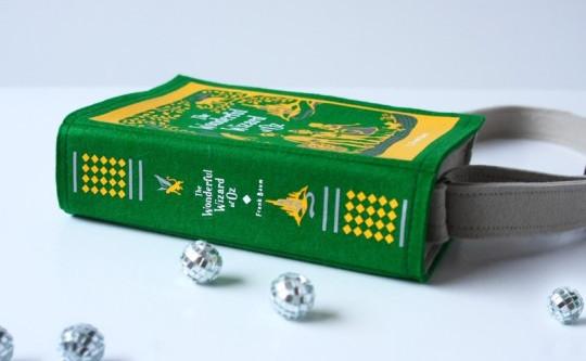 Book-bags-The-Wonderful-Wizard-of-Oz-L.-Frank-Baum-540x428