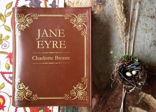 Book-bags-by-Kru-Kru-Jane-Eyre-540x540