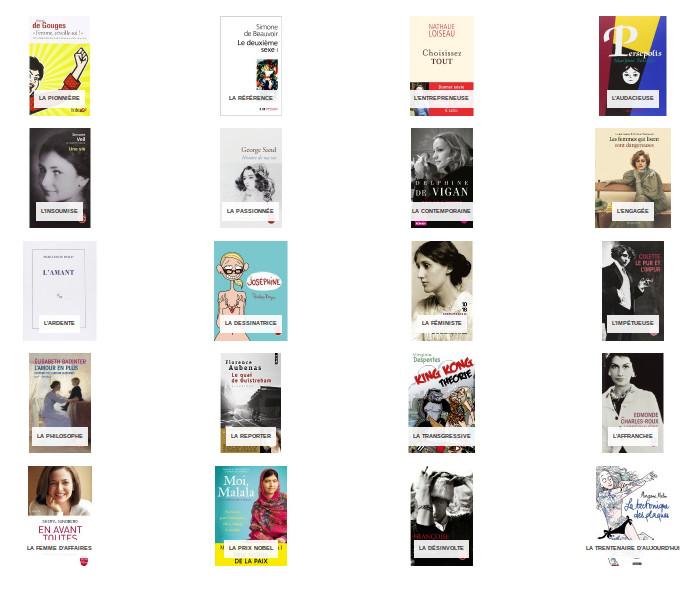 Journée_internationale_de_la_femme_selection