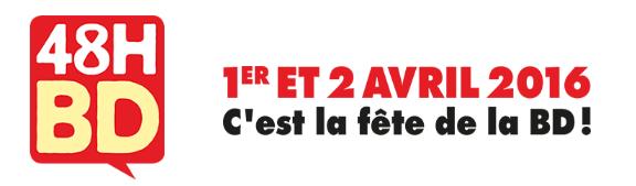 48h bd logo 2016