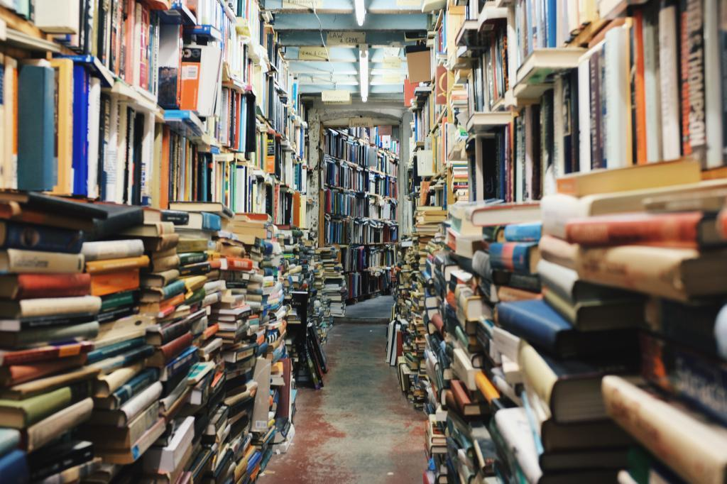 librairie livres anciens