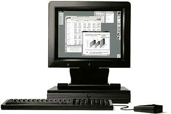 ordinateur next