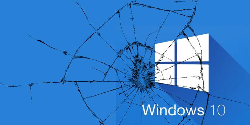 Problème avec Windows 10 et les liseuses Kobo