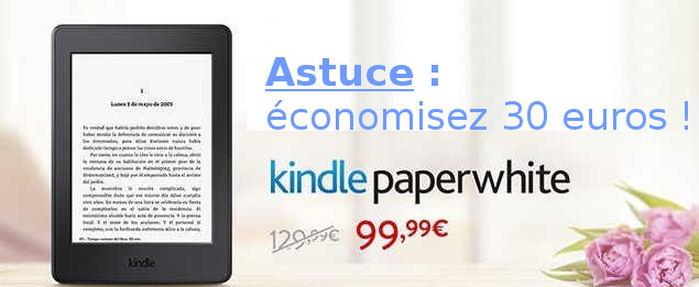 kindle-paperwhite-30-euros