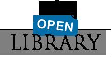 logo open library