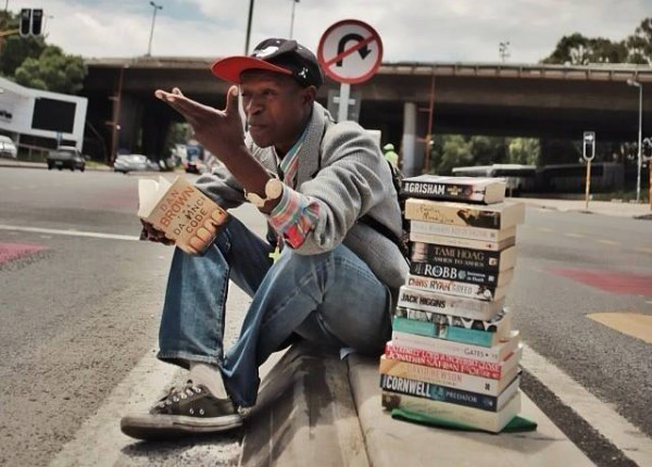 pavement-bookworm