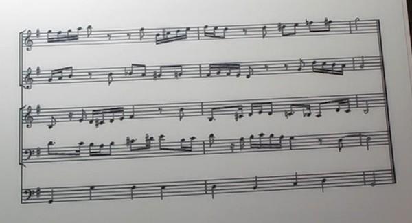 Sony DPT-RP1 partitions musique PDF