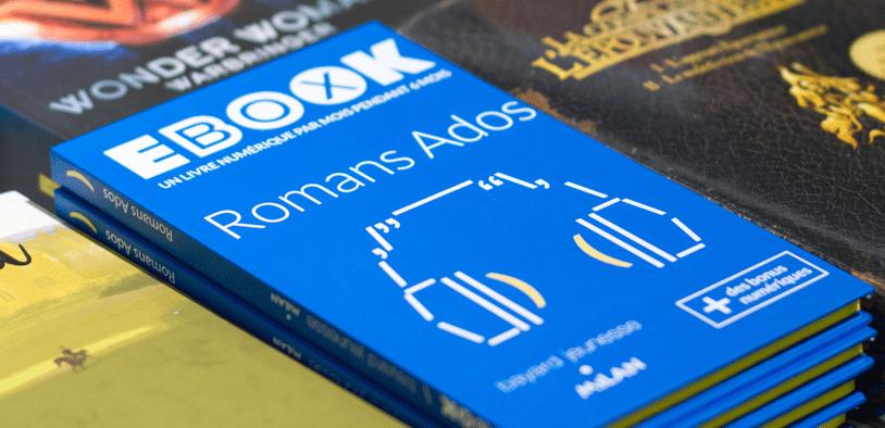 box ebook ados