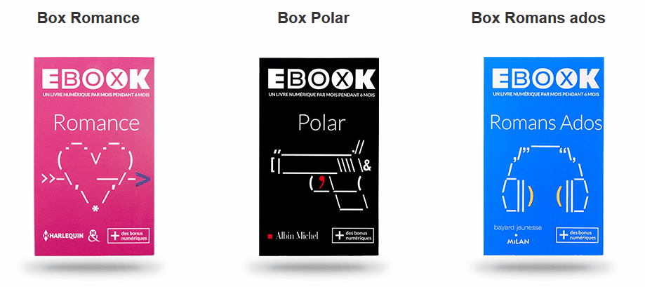 box ebook