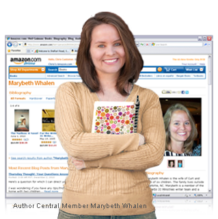 author central
