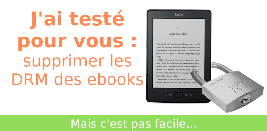 telecharger livres kobo sur ipad