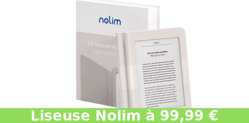 réduction nolim