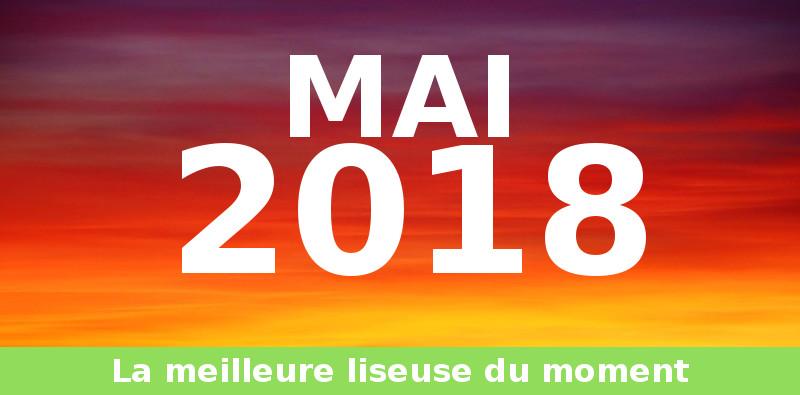 guide mai 2018 liseuse