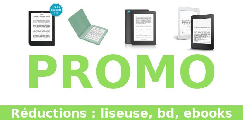 livres, audiobook, bd gratuits confinement