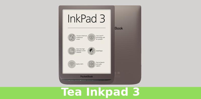tea inkpad 3