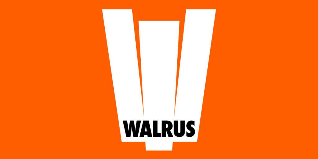 walrus ferme