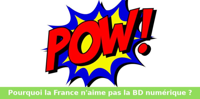 france bd numérique