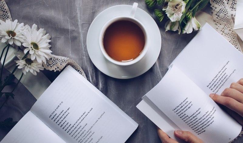 lire 10 minutes par jour